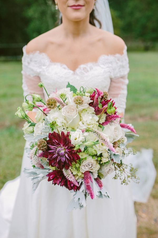 Similiar Early September Wedding Ideas Keywords