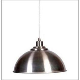 recessed light conversion kit lighting pinterest. Black Bedroom Furniture Sets. Home Design Ideas