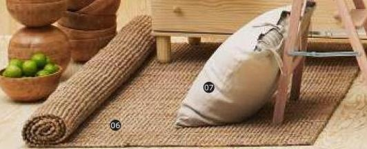 ikea heimtextilien teppiche angebot tarnby teppich. Black Bedroom Furniture Sets. Home Design Ideas