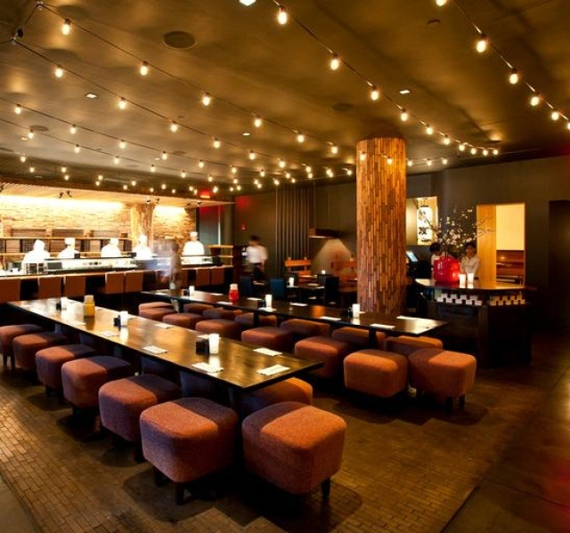 Las Vegas Restaurants With Private Dining Rooms Design Delectable Inspiration