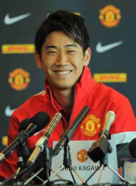 manchester united dream league url