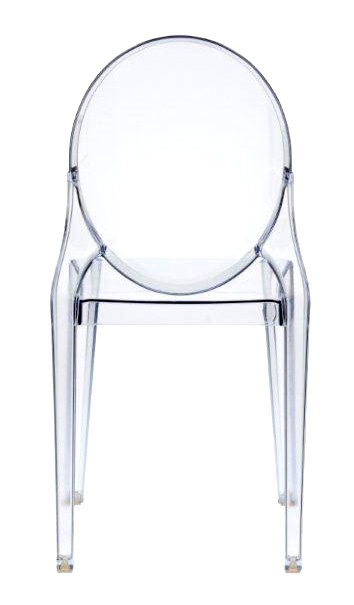 Ghost Chair Knock Off Furniture Wants Inspirations