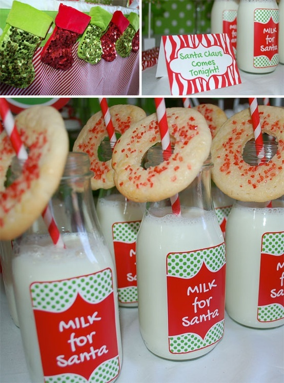 Getting ready for christmas party ideas for Holiday party themes for work