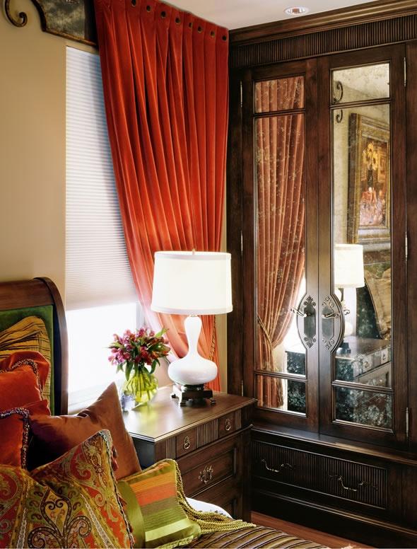 San diego gallery of robeson interior design san diego for Interior design san diego