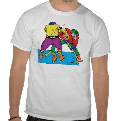 Hockey give blood play hockey sport fanatic shirts