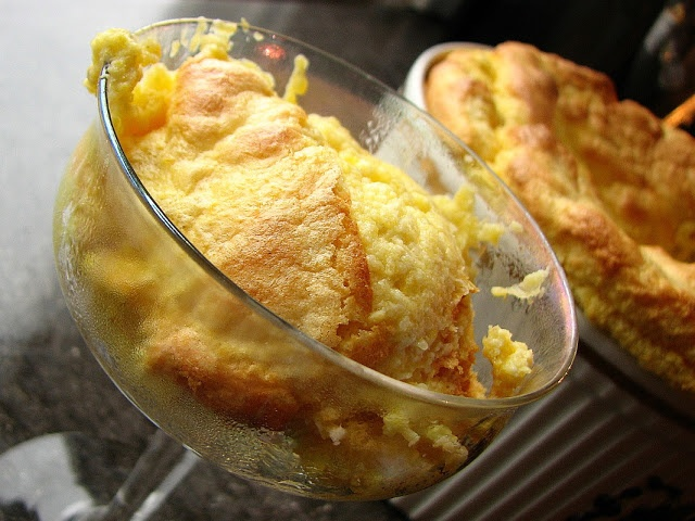 sweet corn risotto sweet corn humitas sweet corn tomalito sweet corn ...