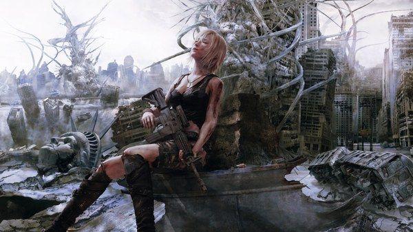 Survival apocalypse crates uk