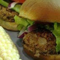 Jamaican Burgers | Latin food | Pinterest
