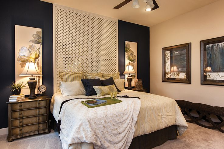 Pin By Erin Whaley On Bedroom Pinterest