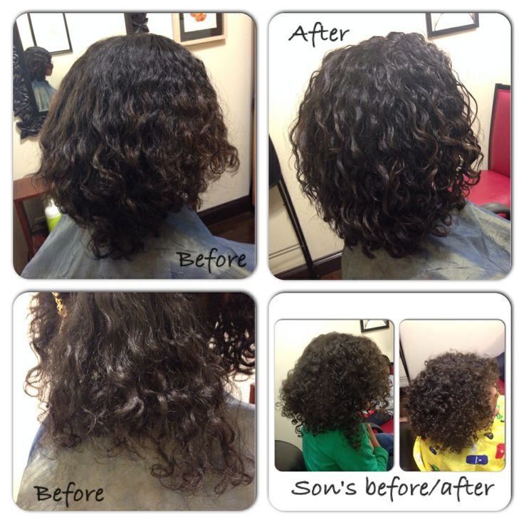 Pin By Curls By Cass On Curls By Cass Loft Studios