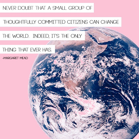 earth quotes tumblr - photo #20