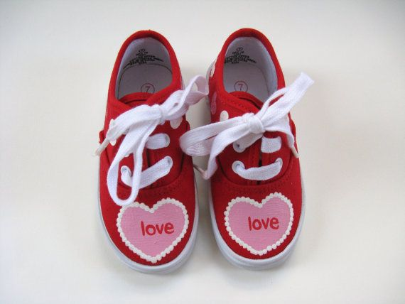 valentines day shoes jordans
