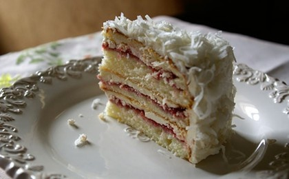 Pin by Mollie Reich on Cakes Cakes Cakes | Pinterest