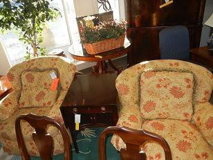 Craigslist In Jacksonville FL Furniture