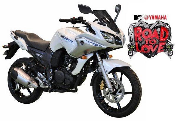 about india yamaha motor pvt ltd Yamaha motors india pvt ltd - is a leading exporter, manufacturer, service provider & supplier of yamaha bike , motorcycles multi purpose engine, yamaha bike from chennai, tamil nadu, india.