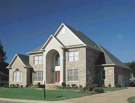 House Plans 4 Bedroom 3 Bath No Garage together with Real Estate Investing Blueprint further Modern House Design 2012004 besides Father Knows Best House Floor Plan further Modern Cottage Floor Plans. on townhouse design 2012001