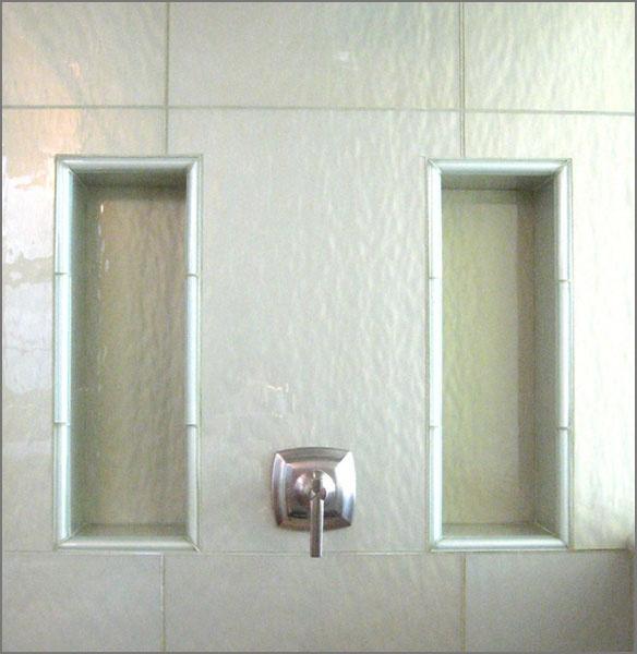 LARGE format tile. | Bathroom Ideas | Pinterest