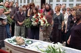 Митрополит обратился к пастве Донбасса: Церковь не благославляет убийства - во всех храмах молятся о мире в регионе - Цензор.НЕТ 8928
