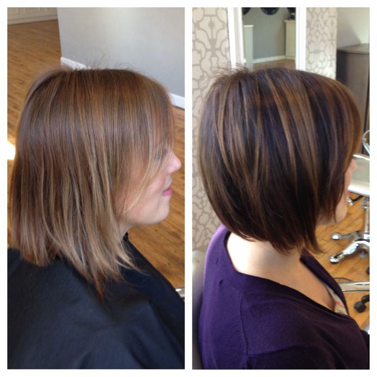 Mocha Brown Hair Color With Highlights Best 25 Mocha Brown Hair