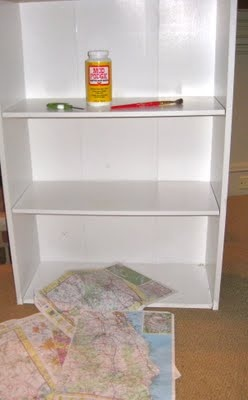 More Bookshelf Ideas | My kids shared bedroom ideas