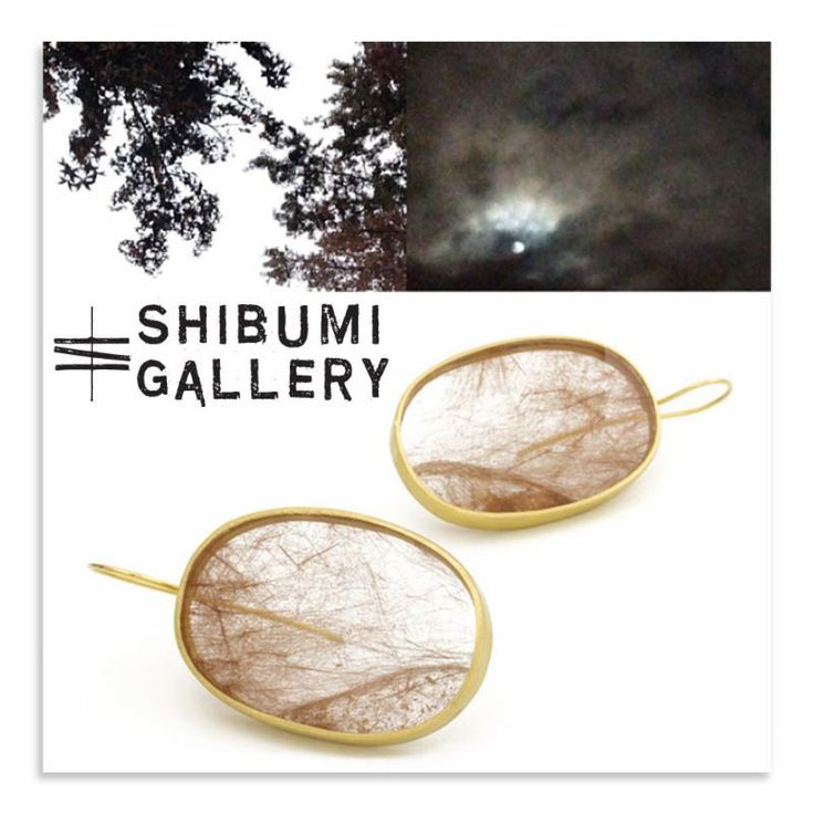 "Shibumi Gallery - ""Inner Worlds "" April Higashi   November 15th - December 31, 2014"