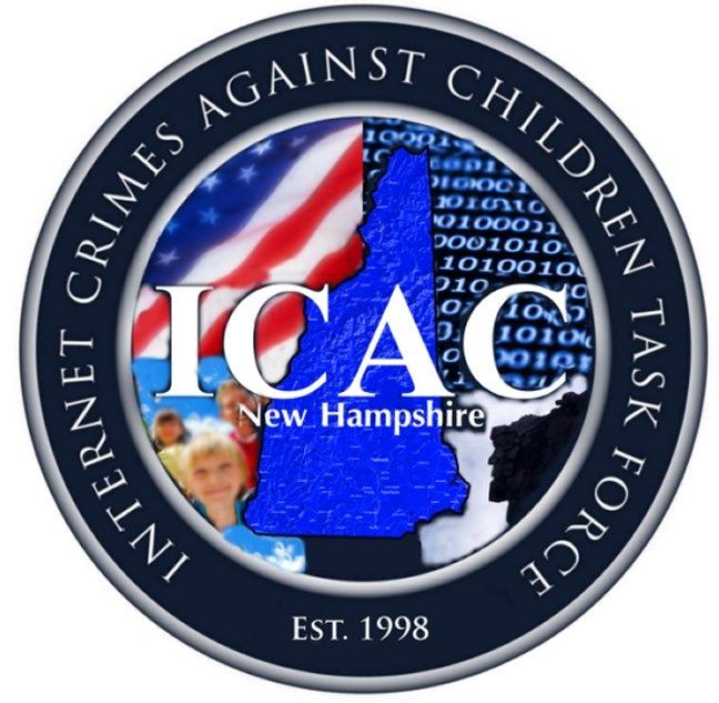 internet crimes against children Home of the georgia internet crimes against children (icac) task force this  website provides a description of our mission, resources for internet safety and.