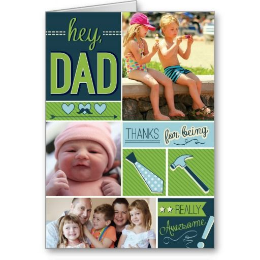personalized father's day photo mugs