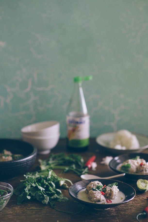 Pin by Wentzu Chang on Beautiful food photography | Pinterest