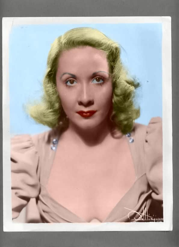 vivian vance throw back into the days of old pinterest