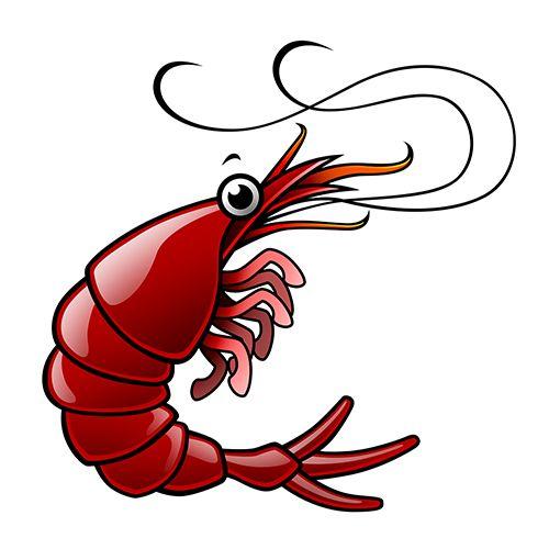 shrimp boil clip art car interior design