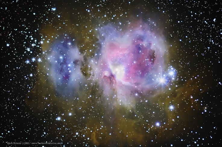atomic nebula award - photo #7