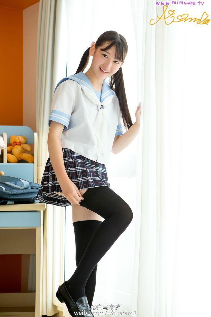 Asamiの画像 p1_13