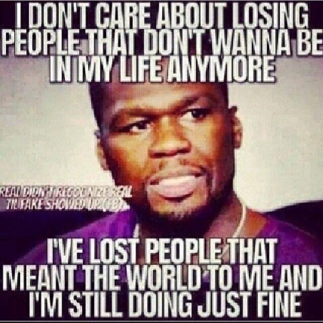 50 Cent Love Quotes : 50 Cent I Dont Care Say that again....PLEASE