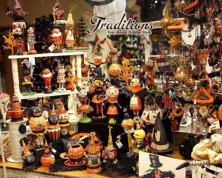 halloween traditions in korea