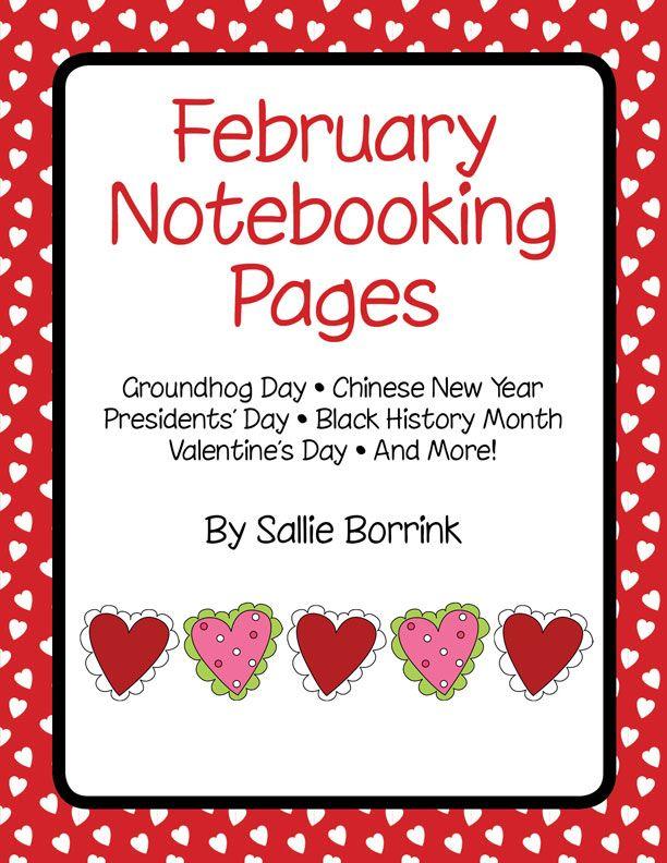 every month valentine day list