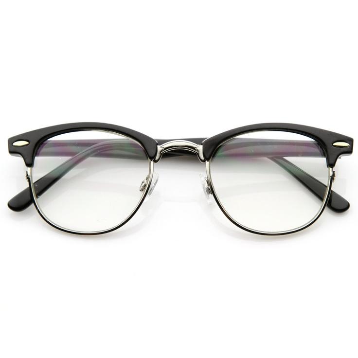7777c8d81d7 One More Lenses Ray Ban Clear Soul « Glasses WqFXSxZ