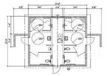 Ada Bathroom Floor Plans Bing Images D E S I G N E R