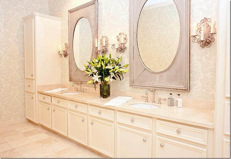 cool mirrors bathroom ideas pinterest
