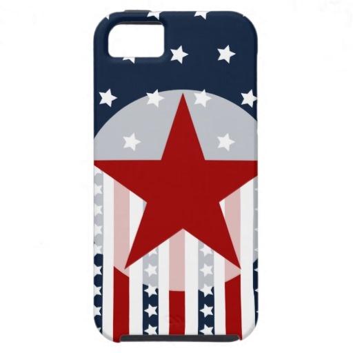flag stars and stripes