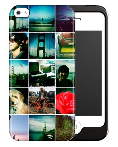 iphone picture collage gallery