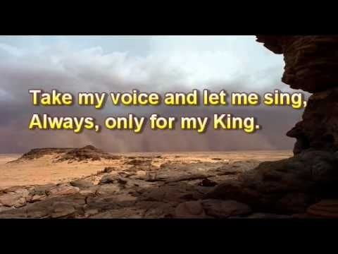valentine lyrics youtube
