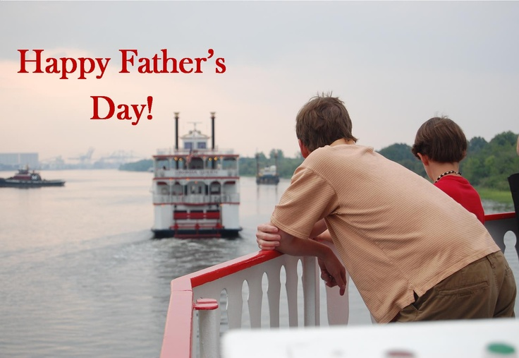 father day brunch cruise nyc