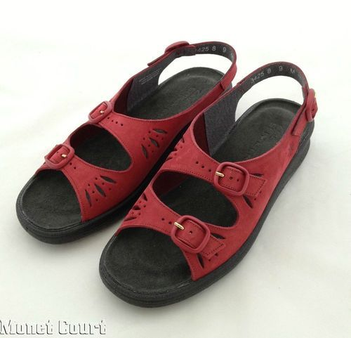 Unique Factory Shoe Online  Women U0026gt; Sandals - Clarks Sunbeat Bronze