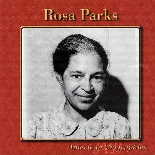 rosa parks bio essay Welcome to rosa and raymond parks institute purpose to carry on the lifework of rosa parks in youth development and civil rights education/advocacy.