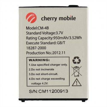 cherry mobile t2