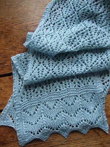 Crochet Kernel Stitch : Ravelry: woolbears Colonel Kernel Knitting Pinterest