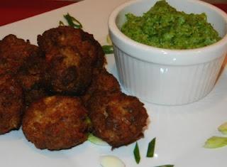 Spanish Meatballs | Yummy Beef | Pinterest