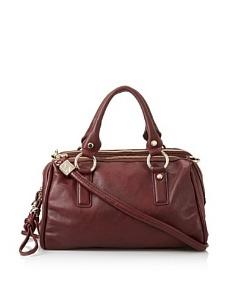 Ivanka Trump handbags on sale $56-$75
