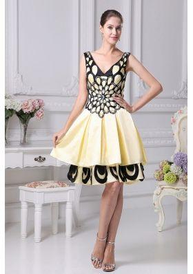 dresses_c63/31 Plus size college graduation dresses Plus size college ...