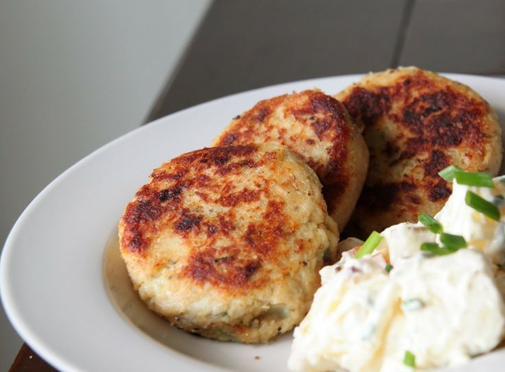 cod fish cakes thornews portuguese cod fish cakes cod fish cakes ...